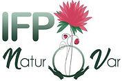 IFP image.jpg