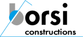 logo-borsi-ok.png