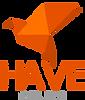 5 - Premium - HAVE_VECTOR.png