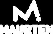 Maurten-Logo-White.png