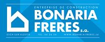 Premium - Bonaria-1.png