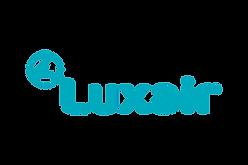 Luxair-Logo.wine.png