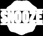 Snooze_white-f127abecbc73b1fc4038ed8438a