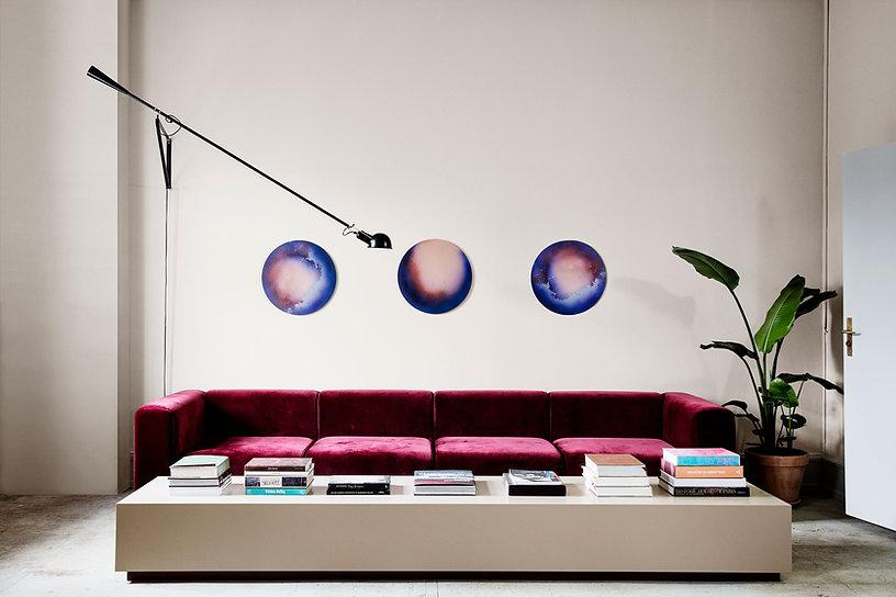 Studio_sofa.jpg