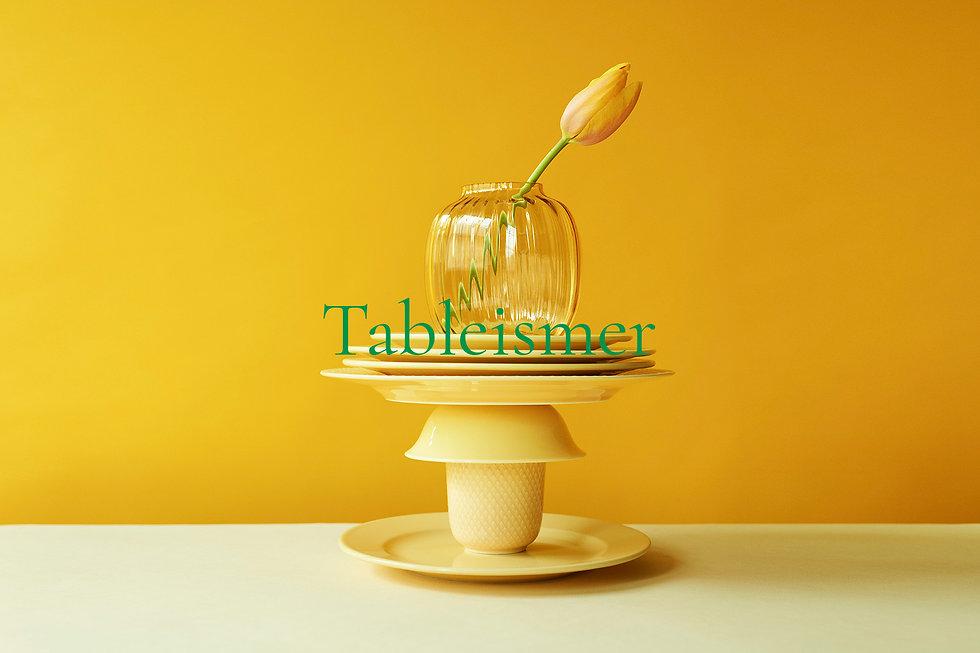 tableismer.jpg