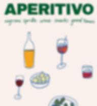 Aperitivo_Poster_NOMAD_01.04.19insta.jpg