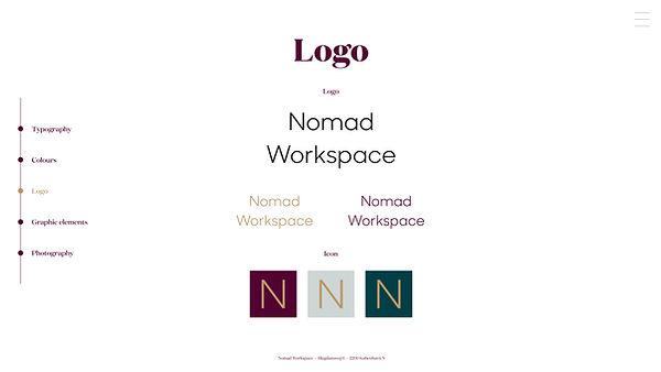 NomadWorkspace_Brandguide5.jpg