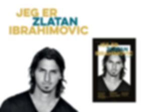 zlatan_collage.jpg