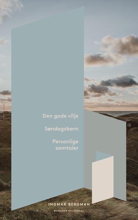 Ingmar Bergman Triologi