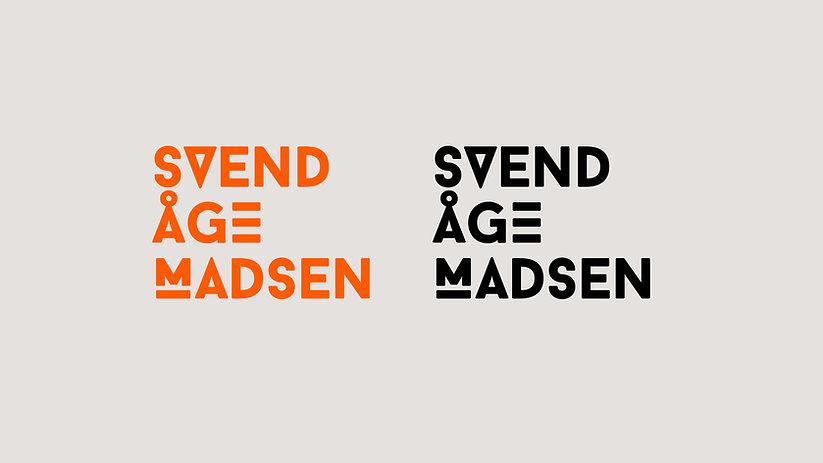 SÅM_konceptpræsentation3.jpg