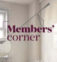 memberscorner.jpg