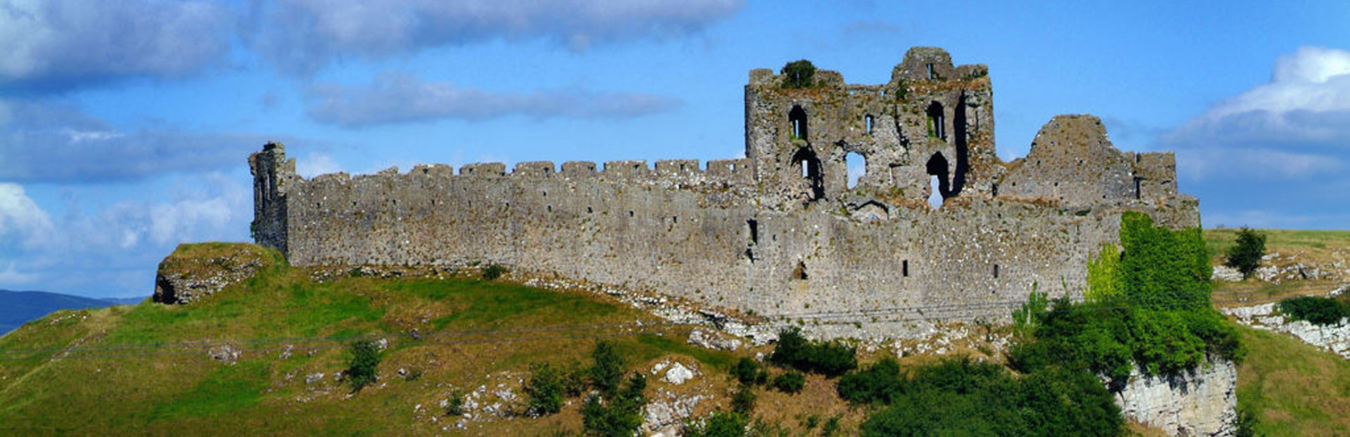 Roach-Castle-Dundalk-C.jpg