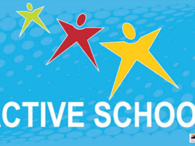 Active Schools Flag Workshop