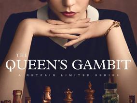 Autumn Course - Chess for Fun
