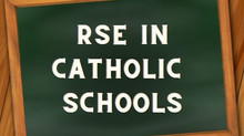 RSE in Catholic Schools