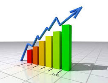 Growth Chart.jpg