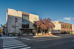 Washtenaw_County_Courthouse_(Ann_Arbor).