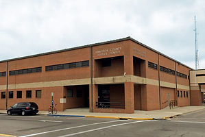 hancock county jail.jpg