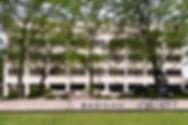 Saginaw-County-Courthouse-01007W.jpg