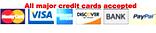 cred card logos_edited.png
