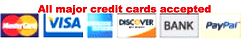 cred card logos_edited.png