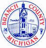 branch county.jpeg