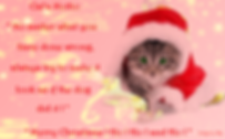 Cute-Christmas-Quotes-For-Friends-17.png