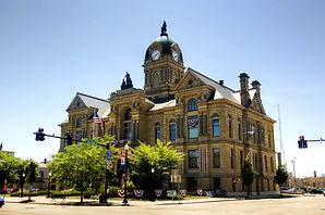 hancock county court.jpg