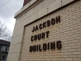jackson court building .jpeg