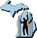 michigan logo.jpg