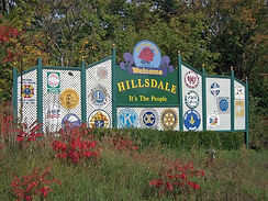 hillsdale county welcome sign.jpg