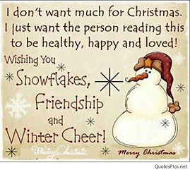 Merry-Christmas-Quotes-1.jpg