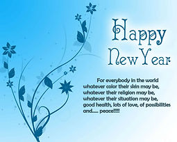 new-years-eve-quotes12020.jpg