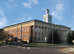 sandusky county courthouse.jpg