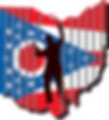 ohio logo.jpg