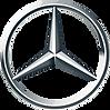mercedes-badge.png
