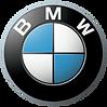 bmw-150x150.png