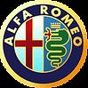 alfa_romeo-150x150.png