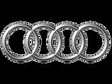 audi-badge.png