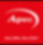 RAPID_Group_brand_logos-18.png