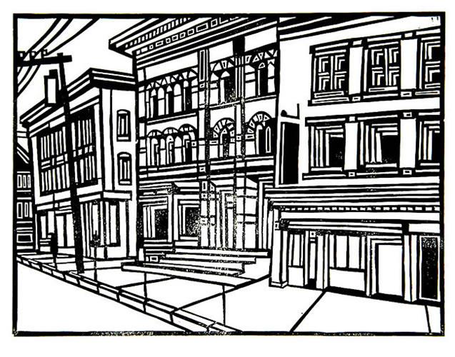 print_benjaminspencer_market_street
