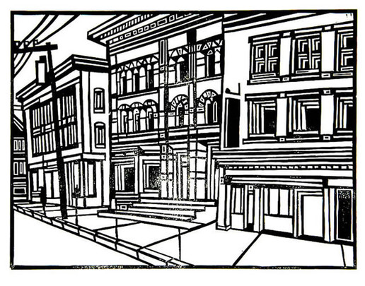 print_benjaminspencer_market_street.jpg