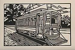 switchboard_benjaminspencer_evening_trolley
