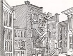drawings_benjaminspencer_crackerbarrelalleysm