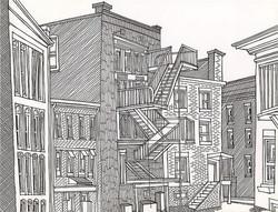 drawings_benjaminspencer_crackerbarrelalley (1)