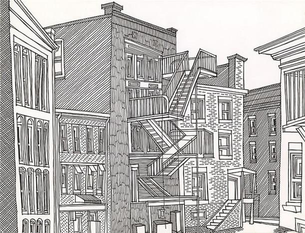 drawings_benjaminspencer_crackerbarrelal