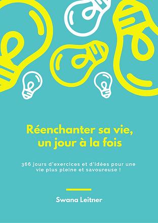 Réenchanter_sa_vie,_cover.png
