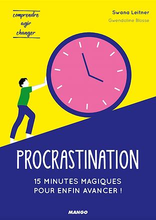 Livre_Procrastination.png