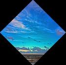 Sunrise - Florida