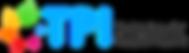 tpi-logo-3.png